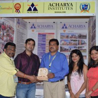 Aacharya Institute Bangalore