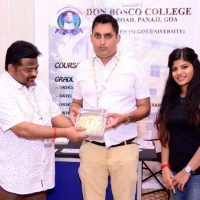 don-bosco-college-panaji