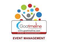 Event Management Companies in Goa