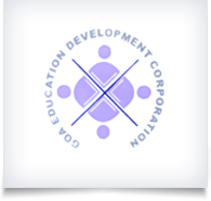 Goa Education Development Corporation