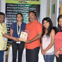 Goa Arts & Animation Academy