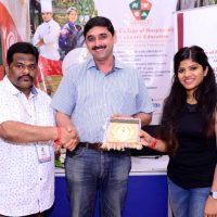 goa-college-of-hospitality-culinary-education