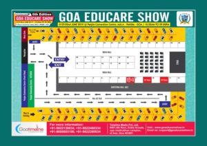 goa-educare-show_flyer_a4-02