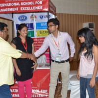 International School for Management Excellence