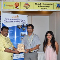 KLE Engineering and Technology