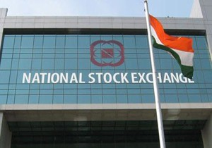 National-Stock-Exchange-639x285
