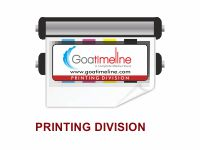 GoaTimeline: Printing Agencies in Goa