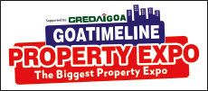 Goa Property Expo 2016
