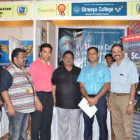 Shreeya College