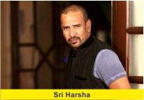 sri-harsha