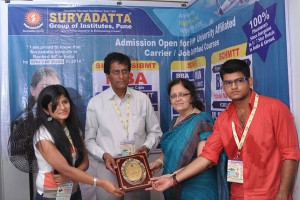 Suryadutta-Group-of-Institute