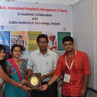 V.M. Salgaonkar Institute of International Hospitality Education