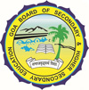 Goa Board of Secondary and Higher Secondary Education