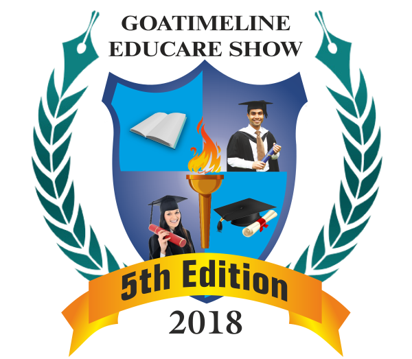 Goa Education Exhibition in Panjim