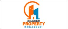 Goatimeline Property Management