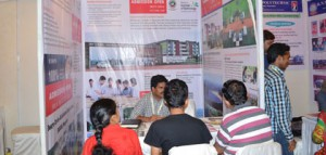 Education Fair, Schools Fair, Education Show