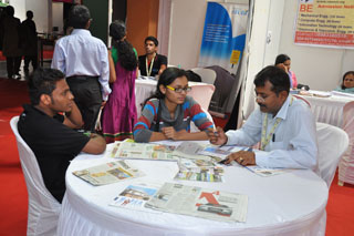 Learning & Education Exhibitions in Goa, India