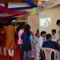 Educare fair Goa