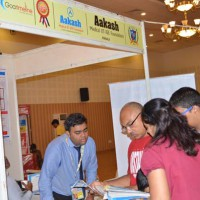 Aakash Medical IIT-JEE Panjim