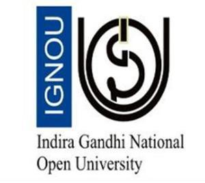IGNOU courses launched at Goa