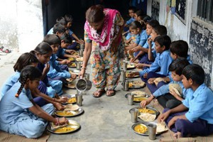 midday_meal--621x414