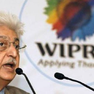 Azim Premji named most-generous Indian in 2015