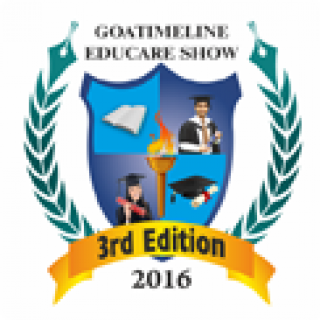 Education expo in Goa