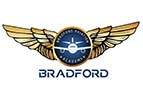 Bradford Aviation Academy