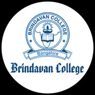 Brindavan-College---Group-of-Institutions.-Bangalore,-India