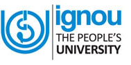Indira Gandhi National Open University