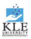 KLE University in Belgaum, India