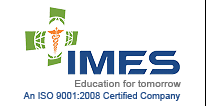 International Medical Edu Services