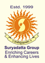 Suryadatta Group of Institutes Pune