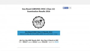 486857-goa-result-board