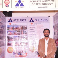 Acharya-Institutes-Mangalore