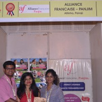 Alliance-Francaise-Panjim-Goa