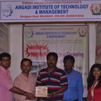 Angadi-Institute-of-Technology-and-Management-Belagavi