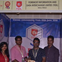 Foremost-Information-and-Data-Interchange-Limited-Panjim-Goa