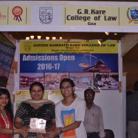 G.R.-Kare-College-of-Law-Goa