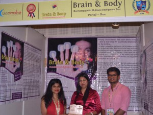 Human-Analysis-and-Guidance-(Brain-and-Body)-Goa