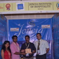 Joncia-Institute-of-Hospitality-Margao-Goa