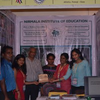 Nirmala-Institute-of-Education-Goa