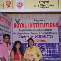 Royal-Institutions-Bangalore