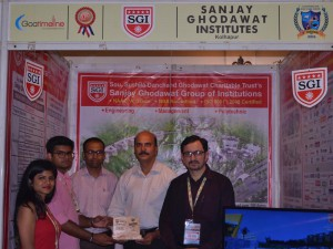 Sanjay-Ghodawat-Group-of-Institutions-Kolhapur