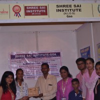 Shree-Sai-Institute–Goa