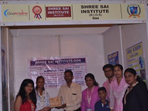 Shree-Sai-Institute--Goa