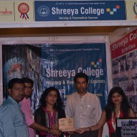 Shreeya-College-of-Nursing