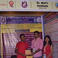 St.-Anns-Group-of-Institutions-Mangalore