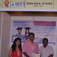 State-Bank-of-India-Panjim-Goa