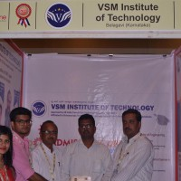 VSM-Institute-of-Technology-Belagavi